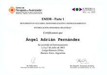 Certificado EMDR Color.jpg