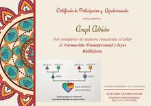 Certificado Angel Adrián .jpg