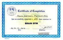 Brain Gym.jpg