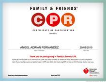 ANGEL ADRIAN FERNANDEZ-RCP.jpg