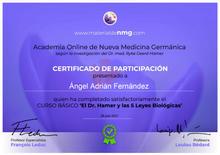 1 Angel-Adrian-Fernandez-Dr.jpg