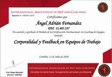 Corporalidad Equipos.png