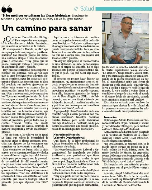 Nota 1  La Revista.jpg