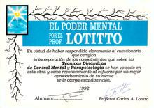Lotitto.JPG