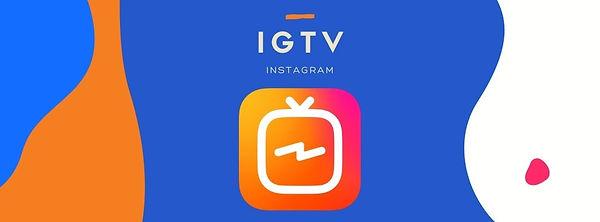 IGTV.jpg