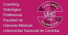Coaching Ontológico Profesional