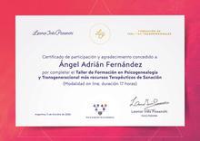Angel Adrian Fernandez Psicogenealogia.jpg