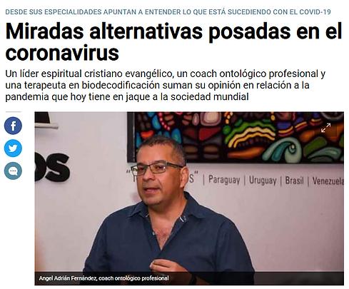 Covid - El Diario.png