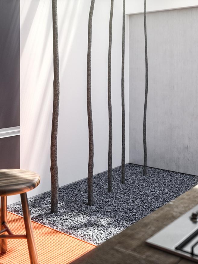 Studio Guilherme torres (6).jpg