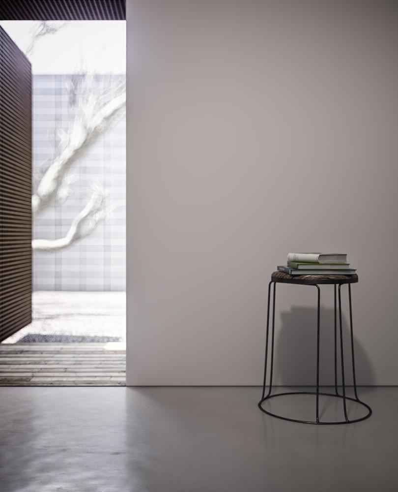 Studio Guilherme torres (9).jpg