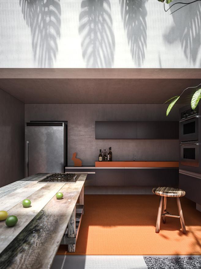 Studio Guilherme torres (5).jpg