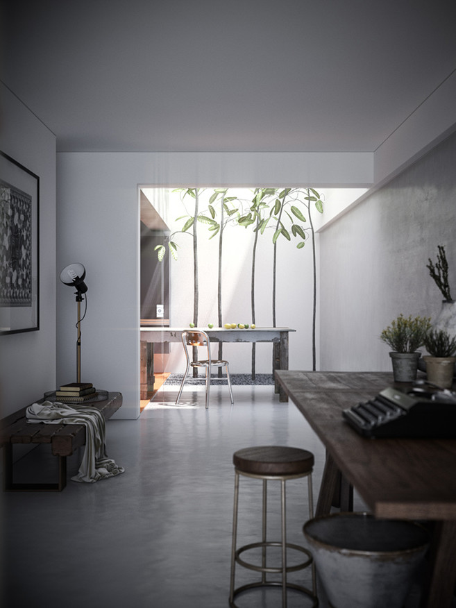 Studio Guilherme torres (1).jpg