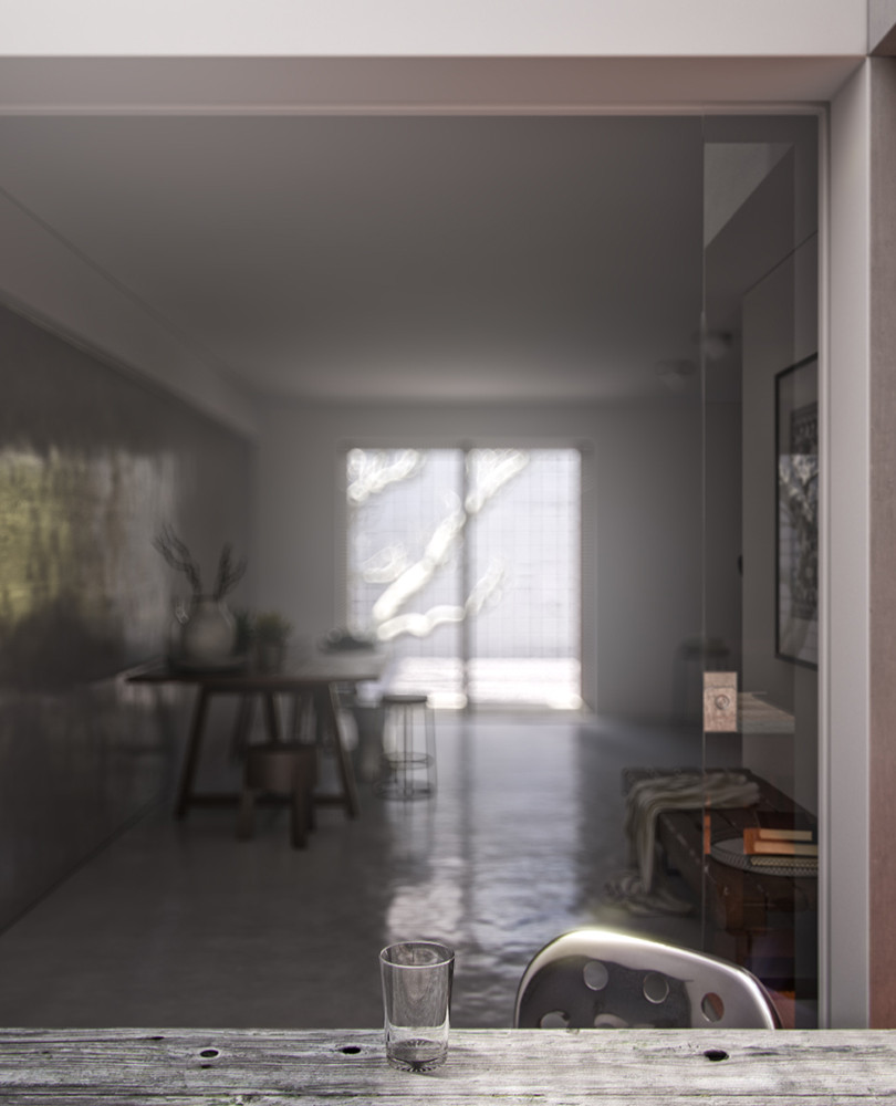 Studio Guilherme torres (8).jpg
