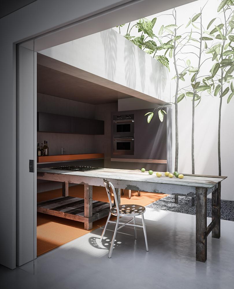 Studio Guilherme torres (4).jpg