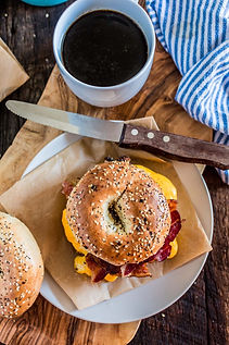 KC Bagel sandwich.jpg