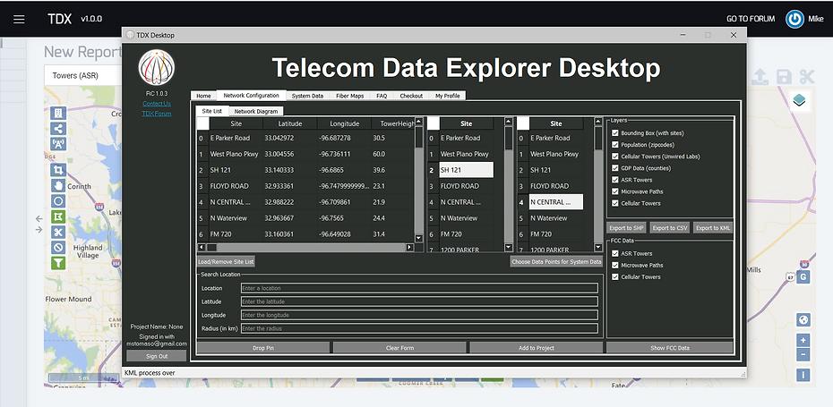 TDX Network Config.png