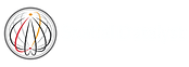 SD_logo_full-2.png