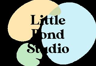 LittlePondStudio_logo_primary_centered.p