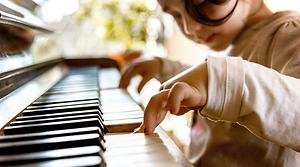 clases-de-musica-para-niños.png