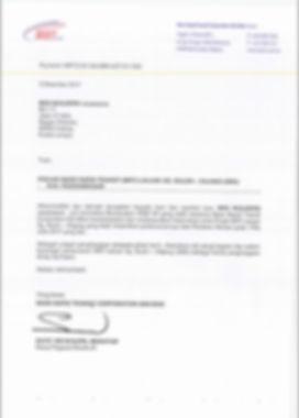 Surat Penghargaan MRT 2.jpg