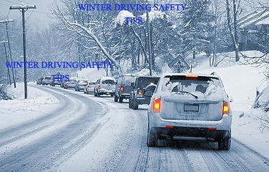WinterDriving_thumbnail_edited_edited.jp