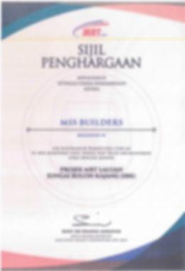Sijil Penghargaan MRT 2.jpg