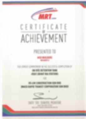 Sijil Penghargaan MRT 1.jpg