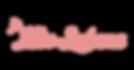 logo3-600x315_0.png