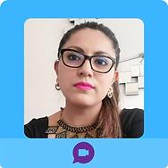 Amacarga . Susana Virgen.webp