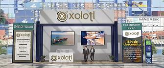 Xolotl_EXPO_CEyL.webp