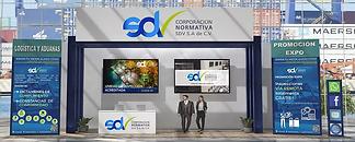 CorporacionNormativaSDV_EXPO_CEyL.webp