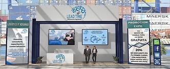 LeadTime_EXPO_CEyL.webp