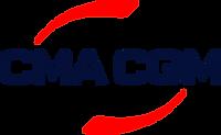 CMA_CGM_logo_edited.png