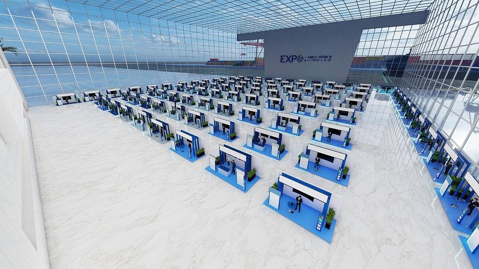 Sala de Exposiciones EXPO CEyL 2021.jpeg