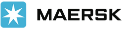 Maersk_logo