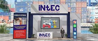 Intec_EXPO_CEyL.webp