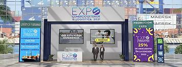 EXPO_CEyL_2021.webp