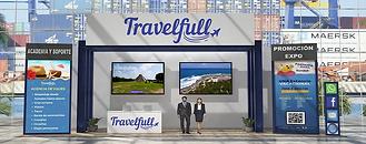 TravelFull_EXPO_CEyL.webp