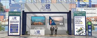 LatinAsiaLink_CEyL.webp