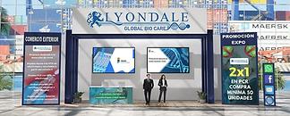 Lyondale_EXPO_CEyL.webp