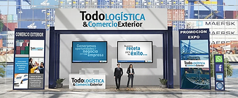 TodoLogistica_EXPO_CEyL.webp