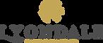 Lyondale Oficial Logo 1.png