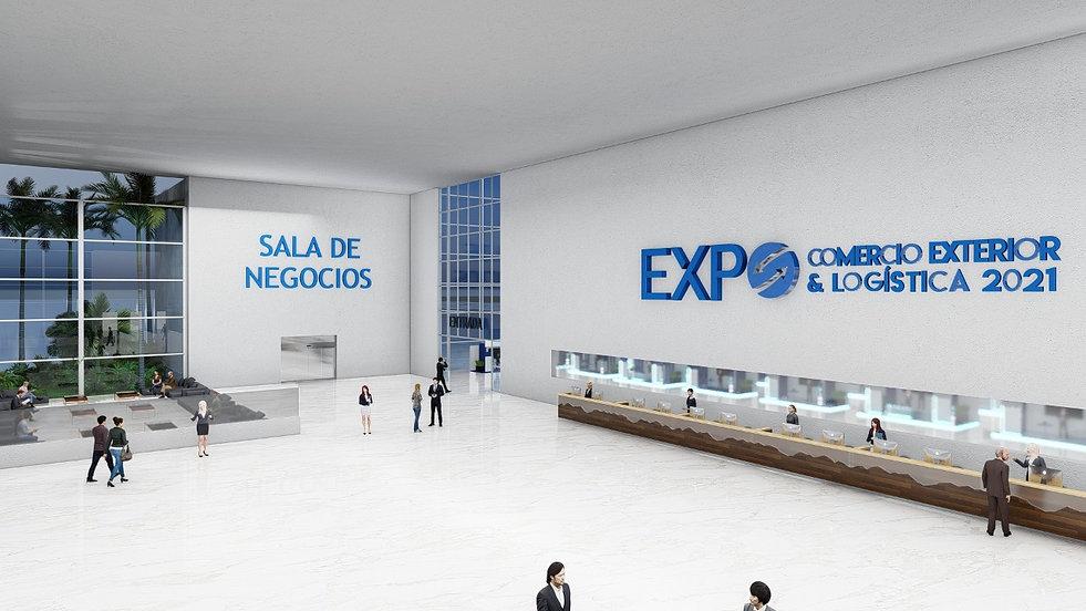 Lobby EXPO CEyL 2021.jpeg
