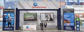 Assekuransa_EXPO_CEyL.webp