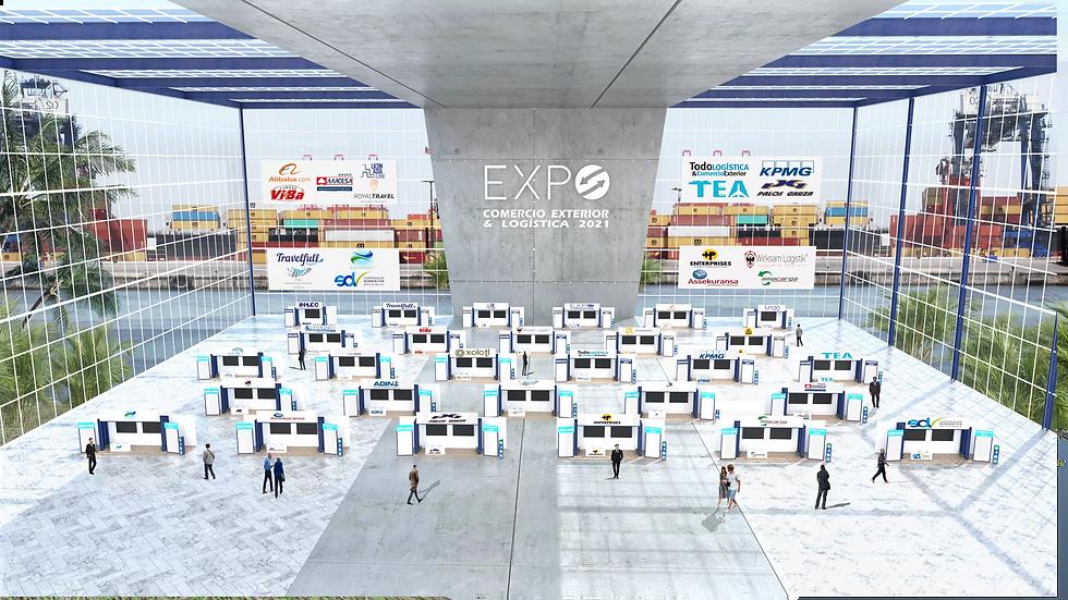 Sala de Expositores Agosto 2021.webp