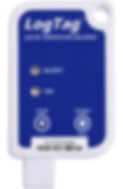 UTRIX-WithCap.jpg