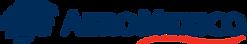 aeromexico-logo-1.png