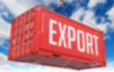 Transportes de Alimentos LogTagMexico