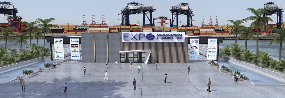 EXPO_ComercioExterioryLogistica_2021.webp