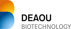 DEAOU logo Oficial.png